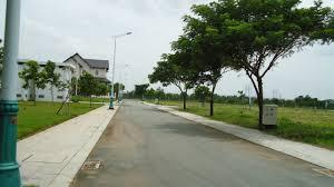 50 nền cuối cùng KĐT Dương Hồng, Bình Chánh vị trí đẹp, giá tốt chỉ 2.3 tỷ/nền, bao ra sổ. LH ngay