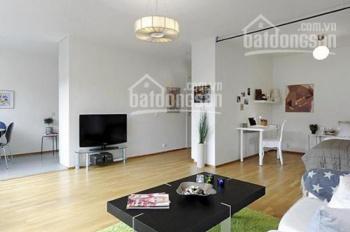 Cho thuê căn hộ cao cấp Carillon Aparment 1, 2PN full NT, giá 12tr/th. LH 0931158538