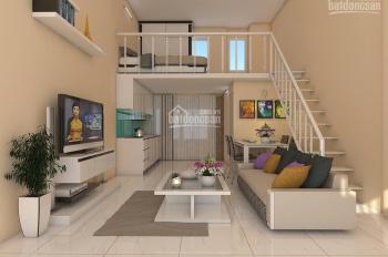 Nhà ở xã hội Happy Home 310 triệu/căn, thanh toán 50triệu khi ký hợp đồng