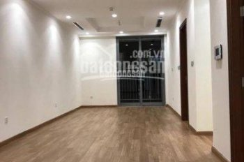 Cho thuê căn hộ chung cư Fafilm 19 Nguyễn Trãi, VNT Tower - 3 PN, 10,5tr/th, 0906529813