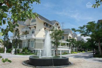 Cần tiền đi định cư nước ngoài nên bán lại 1 cặp biệt thự song lập Kim Long, 17.8 tỷ, LH 0903870766
