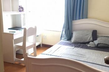 Cho thuê căn hộ HAGL, 2PN, full nội thất cực đẹp, giá 10 tr/tháng vào ở ngay. LH: 0937 133 393