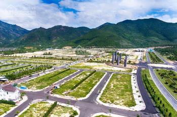 Cần chuyển nhượng gấp một số nền dự án Golden Bay Bãi Dài, Cam Ranh. Tel: 0904626259