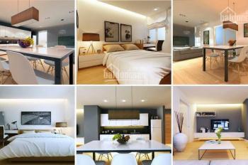 Chính chủ cần tiền bán nhanh căn hộ cao cấp Lilama cực đẹp giá 18tr/m2