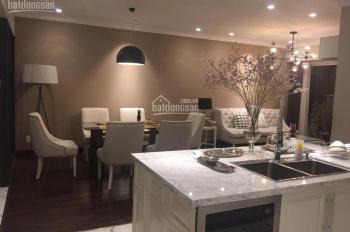 Cho thuê căn hộ Vinhomes Ba Son 2 phòng ngủ giá tốt nhất thị trường, LH 0979669663