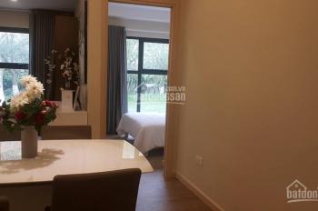 Cần bán căn hộ chung cư Westbay Ecopark 45m2 - 65m2 giá tốt nhất. LH: 0966 770 494