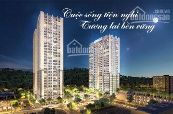 Chính chủ cần bán lại căn hộ view biển, thấp hơn giá CĐT, đang bàn giao nhà. LH 0961876316