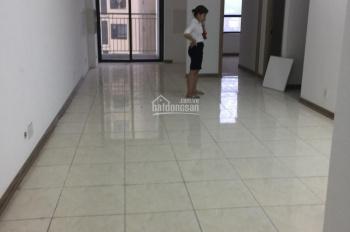 Cần cho thuê căn 2 phòng ngủ, chung cư New Horizon 87 Lĩnh Nam, LH: 0988146540
