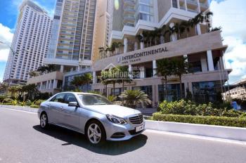 Lý do The Costa Nha Trang chỉ mở bán duy nhất 200 căn Super Luxury, đã có sổ hồng riêng từng căn