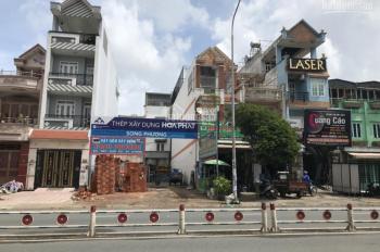 Bán nhà MT Nguyễn Sơn, 3.7x21m, 2 lầu, ST, đúc 3,5 tấm, 10.6 tỷ