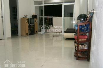 Cần bán căn hộ Bình Khánh, từ 1 đến 3 phòng ngủ, LH: 0938991040