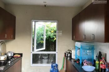 Bán 1002m2 nhà vườn hoàn thiện đất Gò Quê, thôn 7, Phú Cát, Quốc Oai, Hà Nội