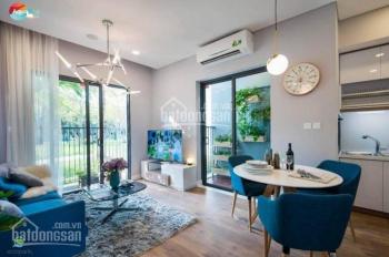 Chủ đầu tư cho thuê căn hộ Westbay, KĐT Ecopark giá từ 4tr/th các loại DT, LH: 0868.683.386