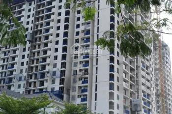 Cần bán căn hộ cao cấp Jamila hướng Đông Nam. DT: 68m2 - 70m2 - 75m2 - 99m2 - 2 phòng ngủ
