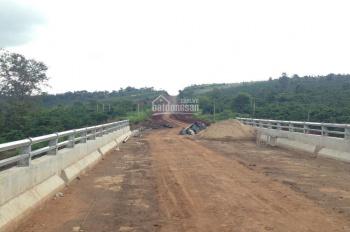 Đất rẫy diện tích 40ha cần bán huyện Ia Grai, Gia Lai