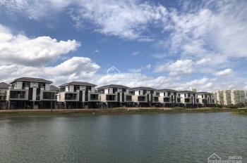 Công ty I Home Land độc quyền sang nhượng nóng nhiều biệt thự dự án Lavila Kiến Á GĐ 2 giá gốc