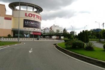 Bán lô đất thuộc dự án The Season Lái Thiêu, ngay KDC Lotter Mart, Thuận An, LH: 0909724179