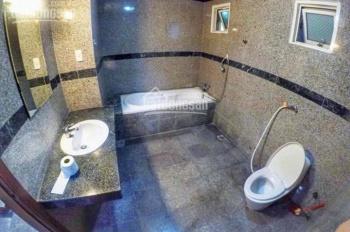 Phòng trong căn hộ chung cư Hoàng Anh Gia Lai 2 Quận 7, giá 4,5 triệu / tháng