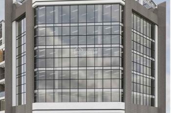 Chính chủ bán lô liền kề 100m xây 7 tầng, KĐT Thanh Hà Cienco 5, Hà Nội