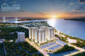 Chỉ 200 tr sở hữu căn hộ ngay khu Phú Mỹ Hưng ngân hàng hỗ trợ 70% chiết khấu 3%, LH: 0932 46 56 56