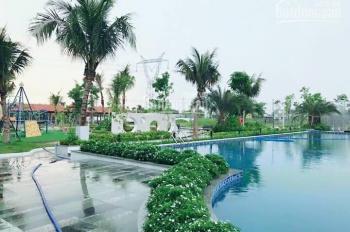 Gấp! Bán đất nền sốt nhất quận 2 MT Nguyễn Thị Định, giá chỉ 12tr/m2. 80m2, SHR, LH: 0902.6686.25