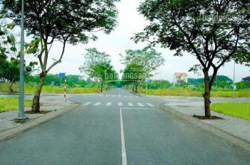 Mở bán 15 nền ưu đãi KDC Huy Hoàng, Nguyễn Oanh, Gò Vấp, SHR, 879 tr/nền. LH Tú 0902.799.380