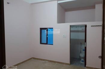Ngon House VN, phòng cho thuê dạng chung cư tại Bình Thạnh, giá tốt