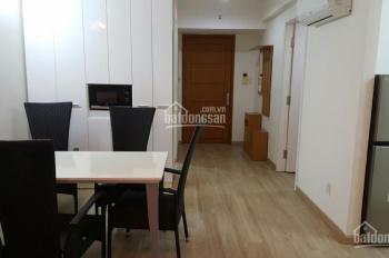 Bán căn hộ 2PN Ehome 5 Trần Trọng Cung, Quận 7. Giá chỉ 2,3 tỷ