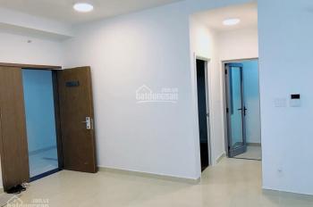 Chính chủ bán căn hộ Opal Garden, chủ đầu tư Đất Xanh Phạm Văn Đồng, liên hệ: 0932011212