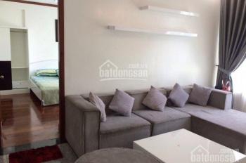 Bán căn hộ Phú Hoàng Anh, DT 88m2, nội thất đầy đủ, giá 1.95 tỷ. LH 0901319986