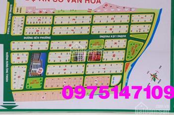 Điểm đến an toàn khu DA Sở Văn Hóa Q9, nhận ký gửi mua bán nhanh đất dự án Sở Văn Hóa Thông Tin Q9