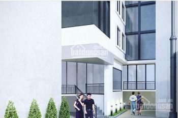 Hot! Cho thuê văn phòng hiện đại, siêu đẹp tại phố Láng Hạ, diện tích 120m2, giá 19tr/tháng