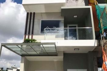 Chuyển nhượng nhà phố RioVista 5x15m, giá 5.5 tỷ, shophouse, biệt thự view sông giá cạnh tranh