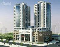 New! Cho thuê văn phòng Comatce Tower Ngụy Như Kon Tum diện tích 60m - 2600m2