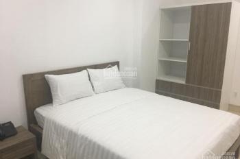 Cho thuê căn hộ cao cấp, đầy đủ nội thất, mới 100%, nằm trong khu vip Him Lam, Quận 7