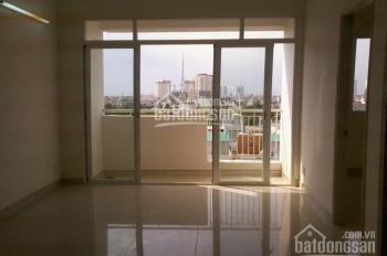 Cần bán căn hộ Bình Khánh - Đức Khải từ 1 đến 3 phòng ngủ. LH: 0938991040