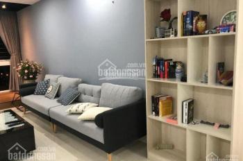 Bán căn hộ Sơn Thịnh 2, view biển, tầng cao, Full nội thất 24tr/m2, LH: 0905301339