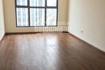 Cho thuê CHCC Golden Palm tầng 16, 86m2 thiết kế 2PN, view đẹp, 11 tr/tháng. Mr. Thành: 0901737192