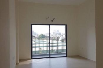 0935299000 bán gấp căn hộ OT M-One Nam Sài Gòn, quận 7, DT: 35m2, giá 1,28 tỷ để lại nội thất
