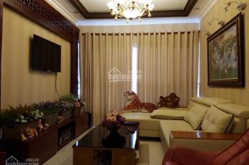 Celadon City, bán căn 3PN, 78.8m2, tầng 10, Block A, khu Ruby, full nội thất, view hồ- 0902611882