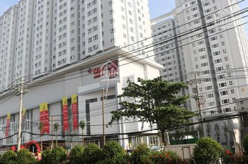 Cho thuê gấp căn hộ, 2PN Saigonres Plaza, full nội thất, nhận nhà ngay. LH 24/7: 0902882948