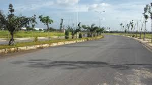 Cần tiền bán gấp đất MT Đỗ Xuân Hợp, Phước Long B, Quận 9, giá 1 tỷ 900tr. LH: 0902.236.311 Cường