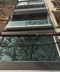 Bán nhà phố Trần Bình, Cầu Giấy, 4T, DT 40m2, giá 3.7 tỷ