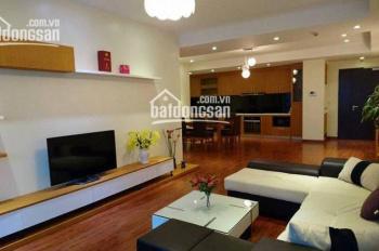 Chính chủ bán căn hộ số 02 tòa 21T1 chung cư Hapulico, 102m2, 2 phòng ngủ - LH: 0904683654