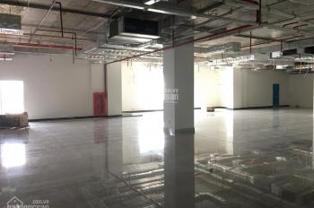 Cho thuê văn phòng, mặt bằng kinh doanh 400m2 tại trung tâm Đà Nẵng. Liên hệ: 0918.949.724 Bình