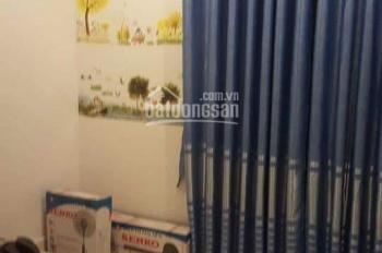 Cho thuê chung cư The One Residence - Gamuda, Full đồ - 2PN - LH: 0913.058.012