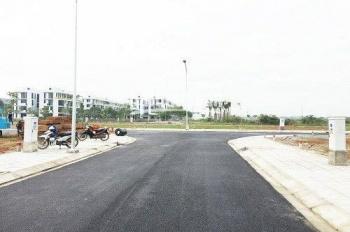 Có lô đất đường 10 trong KDC Đại Học Bách Khoa Q9, 120m2 SHR chính chủ 0933049891