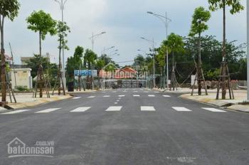 Nam Khang, đường 16m thông Trương Lưu
