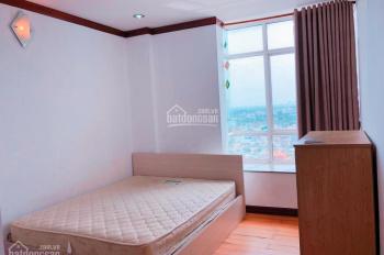 Phòng trong căn hộ Hoàng Anh Gia Lai 2 - Quận 7 - chỉ 4,5 triệu/ phòng - 0902 769 567