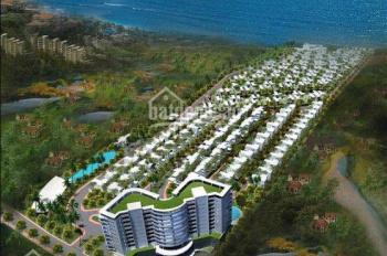 Sentosa Villa Phan Thiết lô view biển giá chỉ từ 9tr/m2/ 250m2, CK 18%. LH: 0908235800